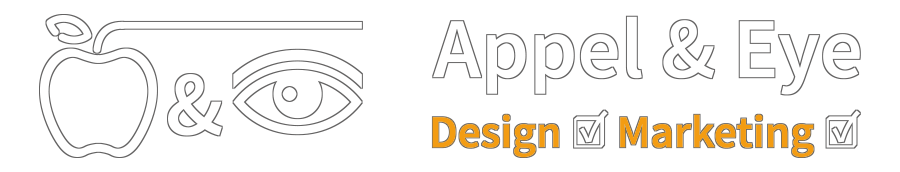 Appel&Eye Webdesign & Marketing